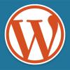 wordpress4.2.1になってからPressThisを押してみたらリンクが見えない。どうしてだ。