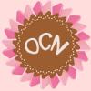 ocnモバイルONE、メールアドレスだけ残してデーターSIMだけ解約したい。→電話するしかない。