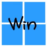 2017年5月分Windows10などのリンク