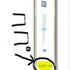 niconico動画 音が鳴らない→解決策:flashplayerの音量を上げてみる。
