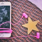 ミュージックアプリ比較体験! 月額課金でどれがいいかな?