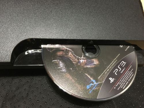 PS3-trouble3